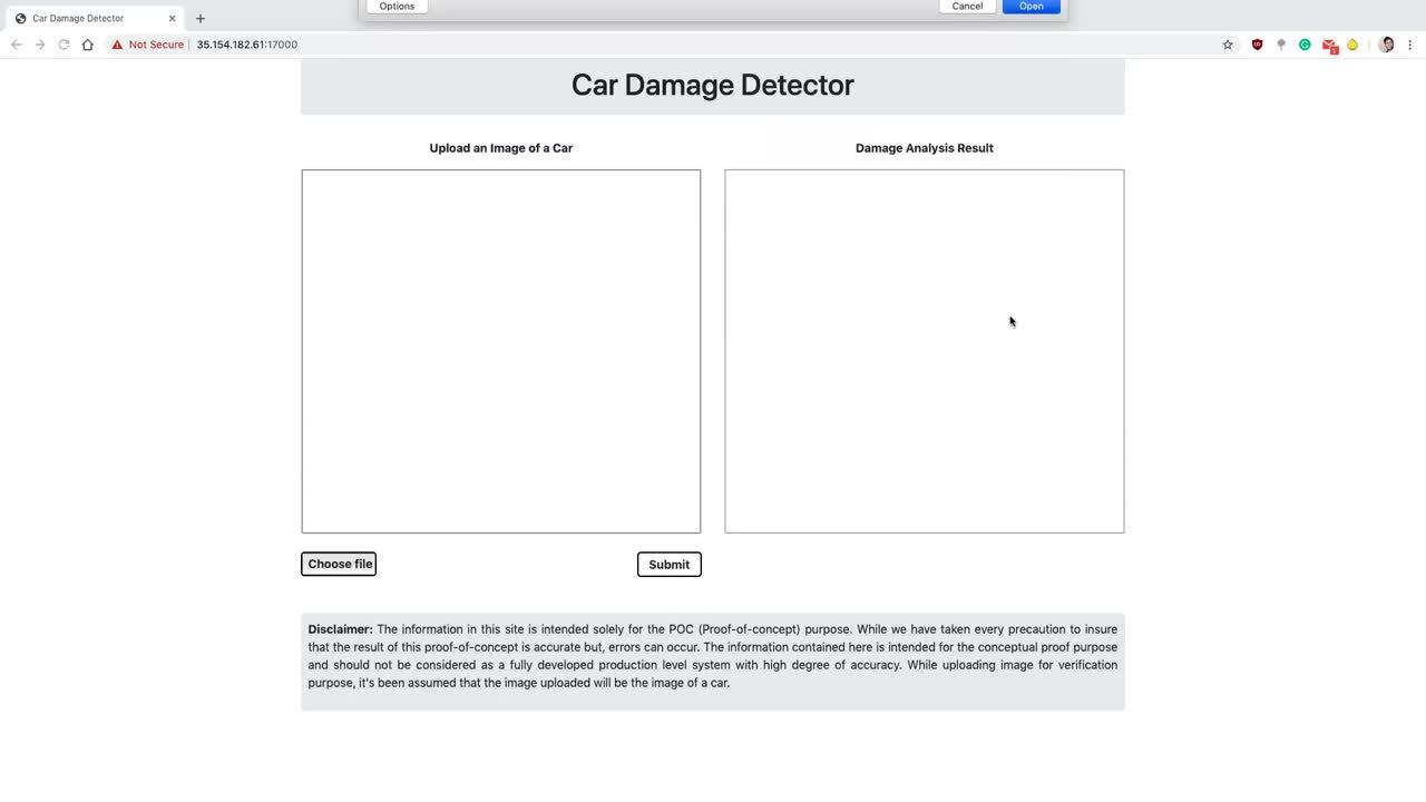 car_damage_video
