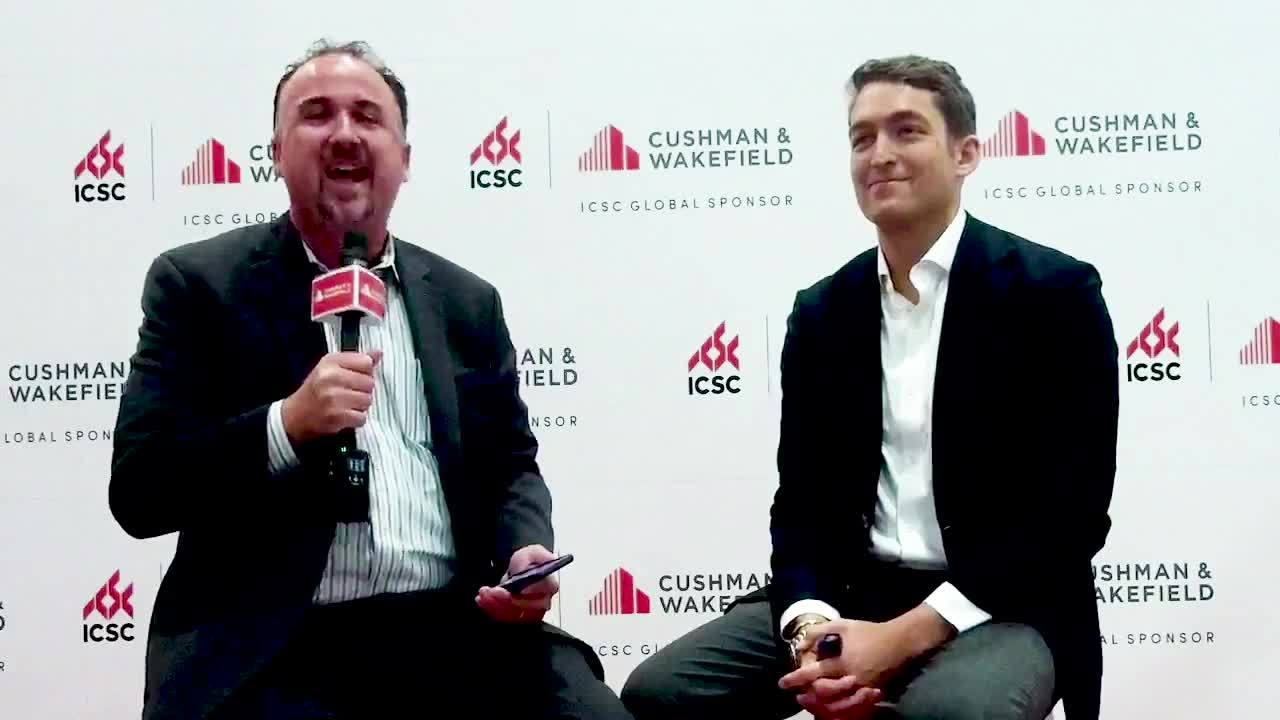 Jason Greenstone Talks New Retailer Expansions, Latest Deals & Trends