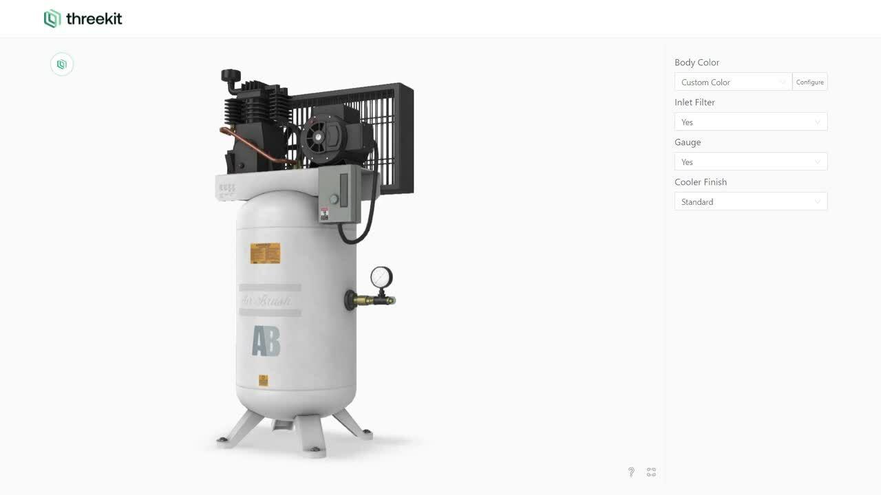 Air Compressor - 1920x1080 - 16-9