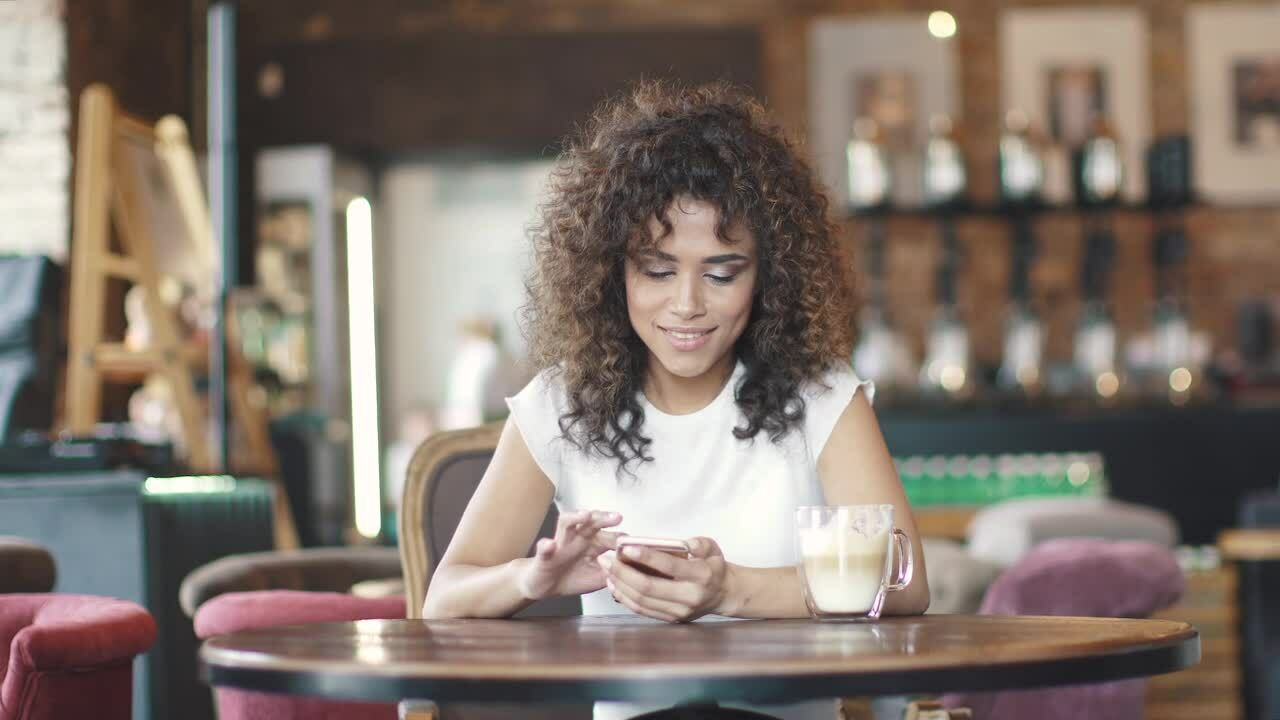 Survive&Thrive SMS