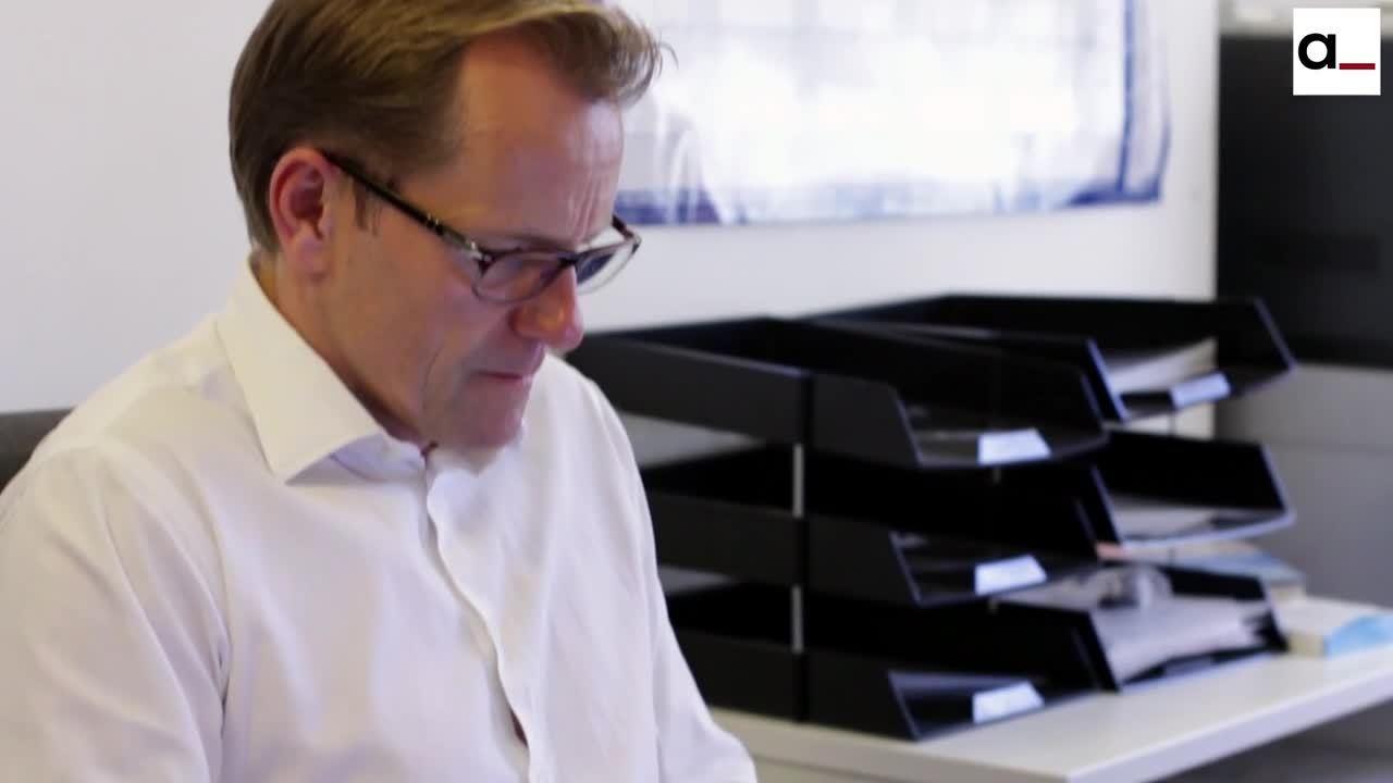 Articulate helps Templar Advisors revolutionise its marketing communications