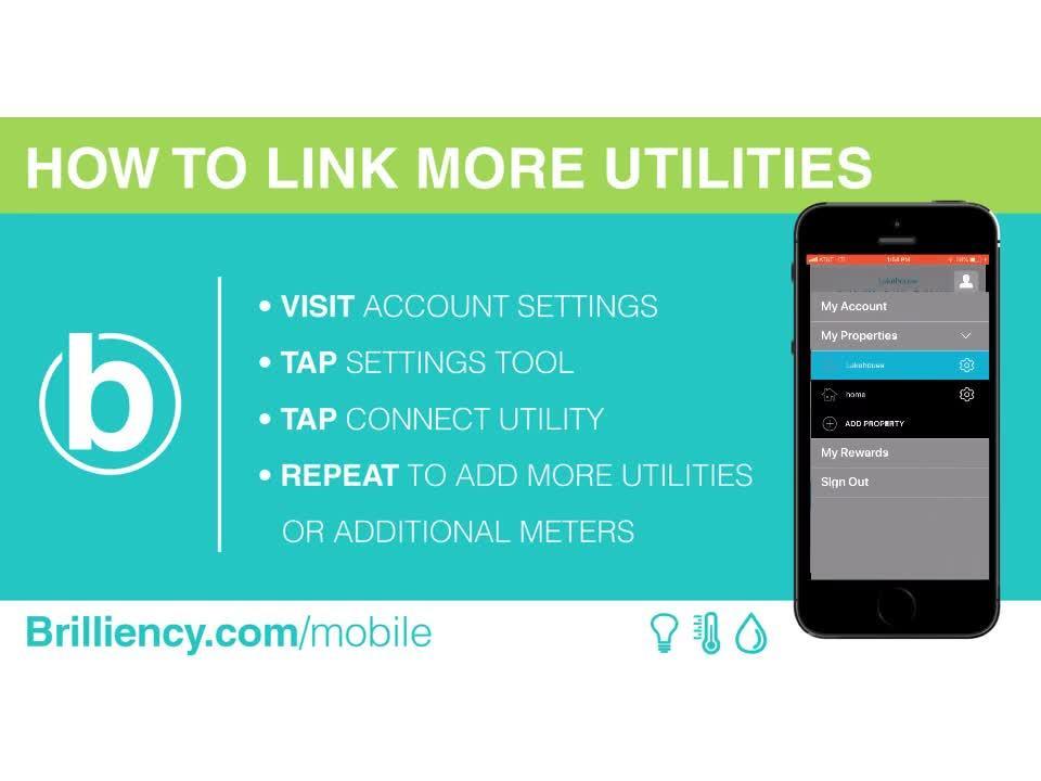 Add Utilities 720
