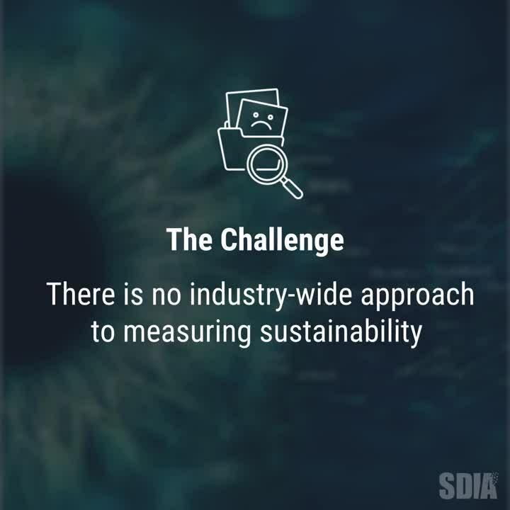 SDIA-Data-Transparency-Slideshow