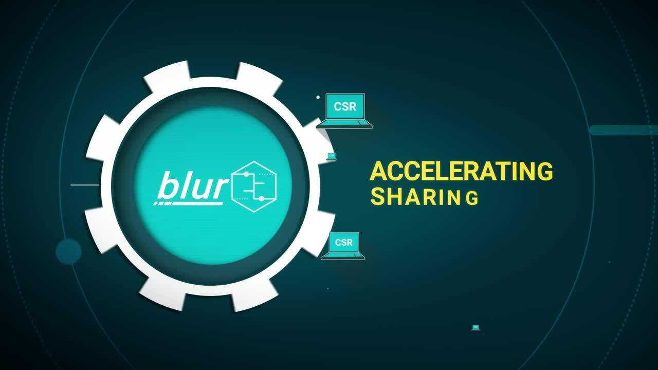 Blur 2020 Video_compressed-2