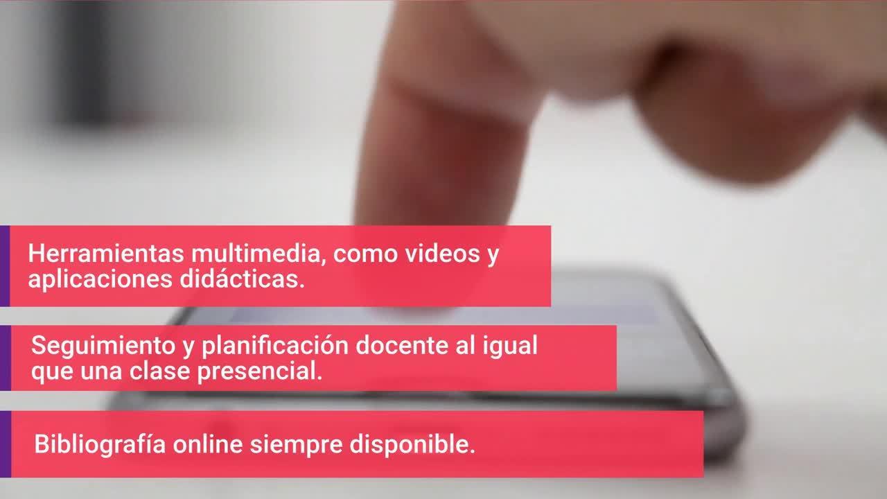 Video Blog Prepárate para estudiar online mientras trabajas-1
