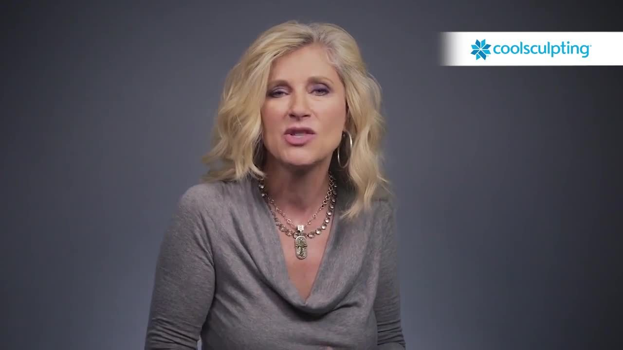 CoolSculpting Doctor Opinion