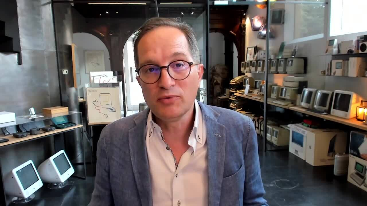 Peter Hinssen - EPLAN Efficiency Days 2021 (1)