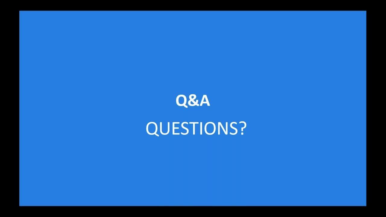 Pritn APi Q&A (15)