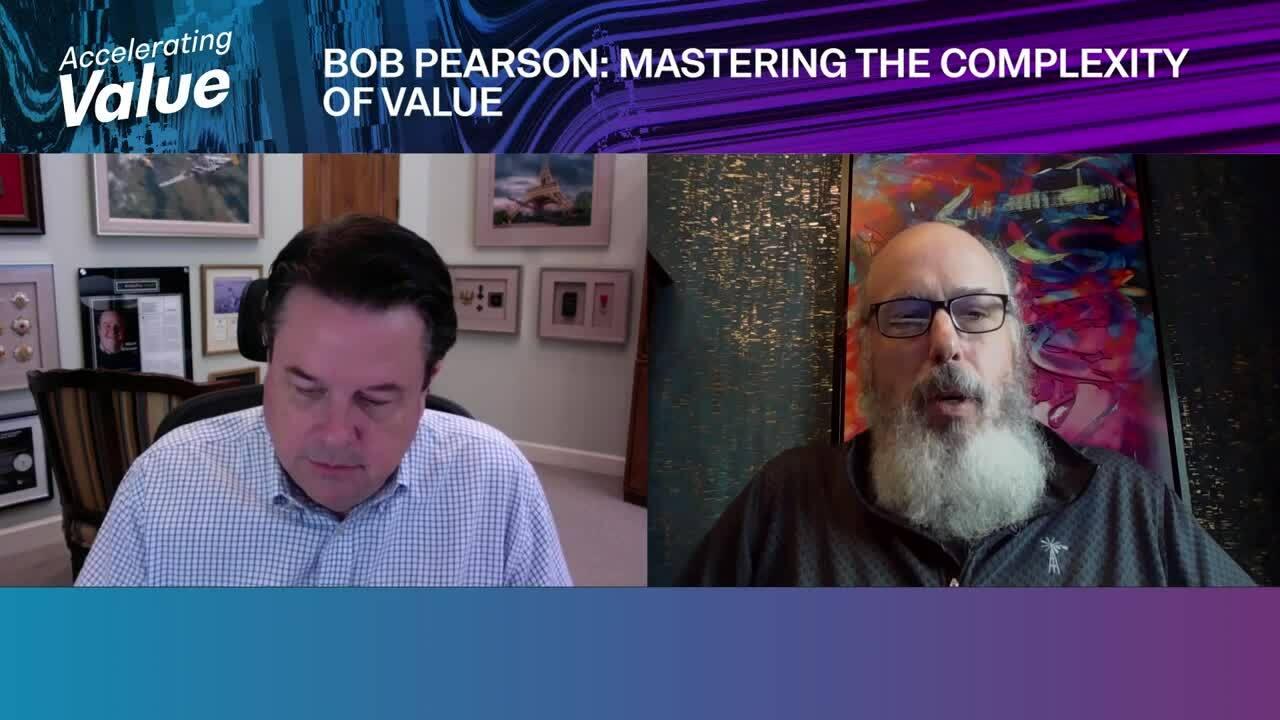 Proof_podcast_Ep_03_Bob Pearson_v2