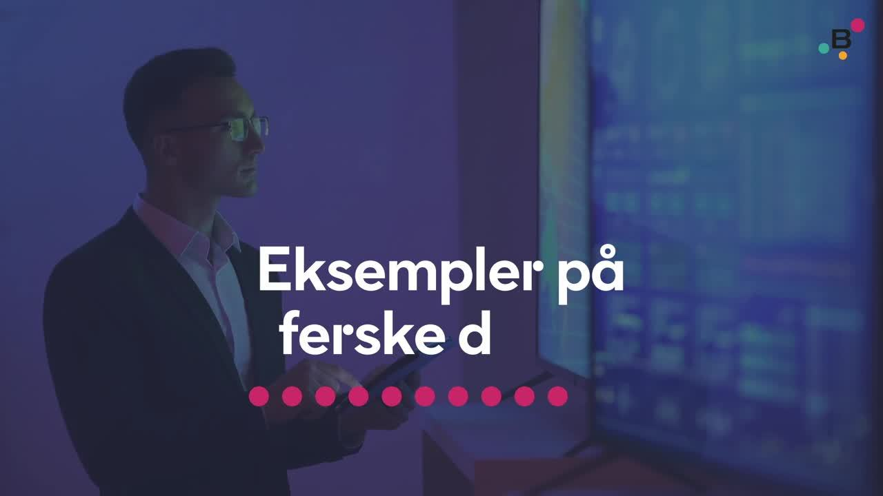 norwegian_coronavirus_how-we-work_20200327_landscape-copy-2020-03-30-13_51_09