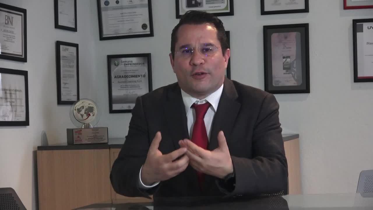 Autoevaluacion-de-negocio-BCF