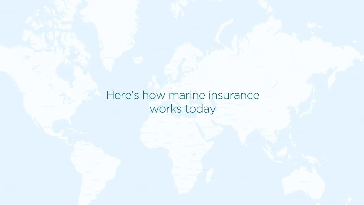 Quest Marine Animation_1