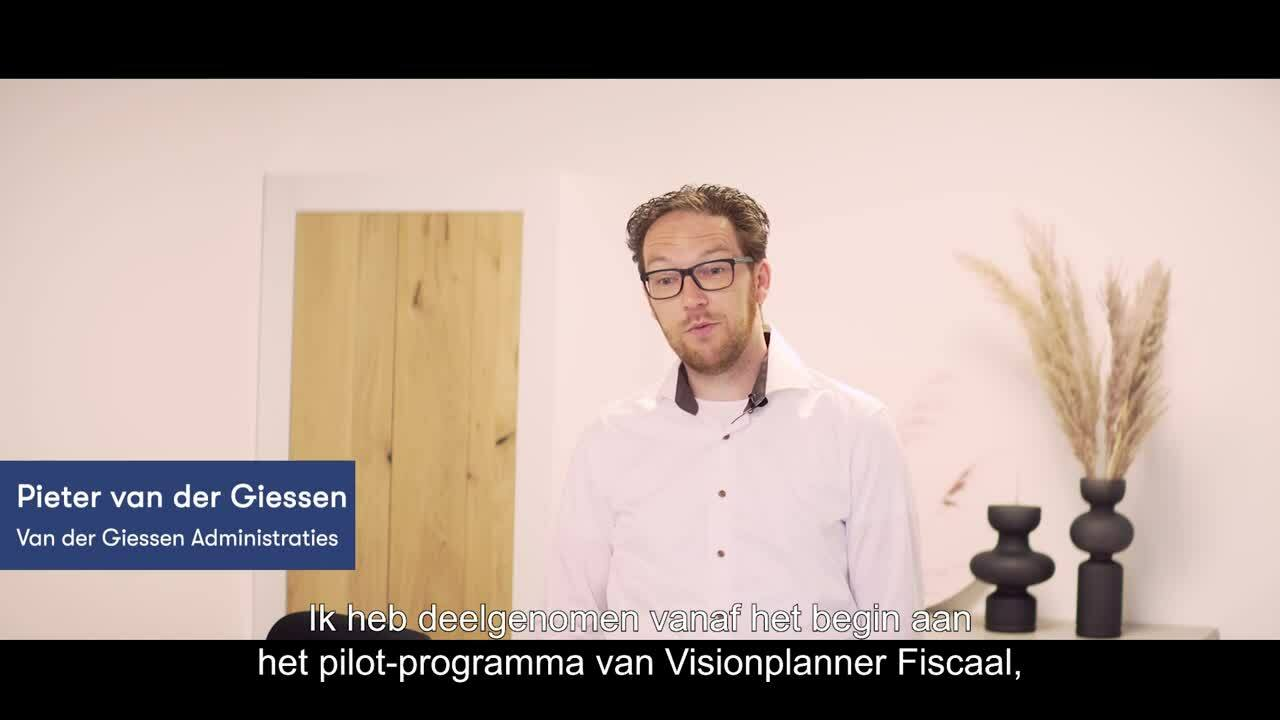 23092021 Fiscale website video