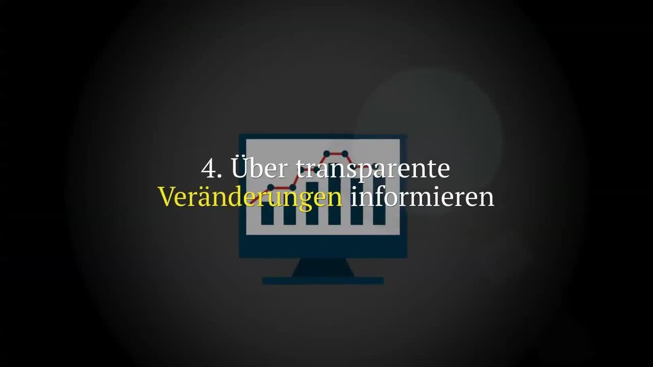 Video-Mittelstand-Heute-8-Tipps-Mitarbeiter-KPI
