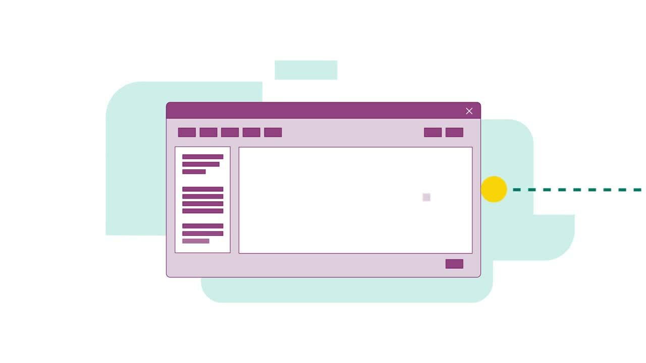 Webshop Connector International  Einfach sicher und zuverlssig ins Ausland versenden