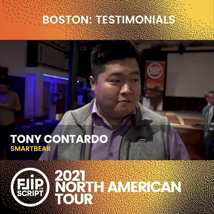 TESTIMONIALS_BOSTON-TonyContardo_HL