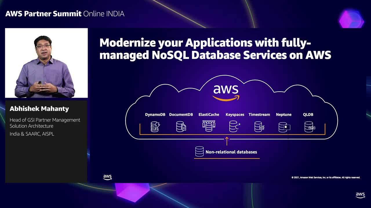 CP03_Accelerate your business growth with AWS Partnership