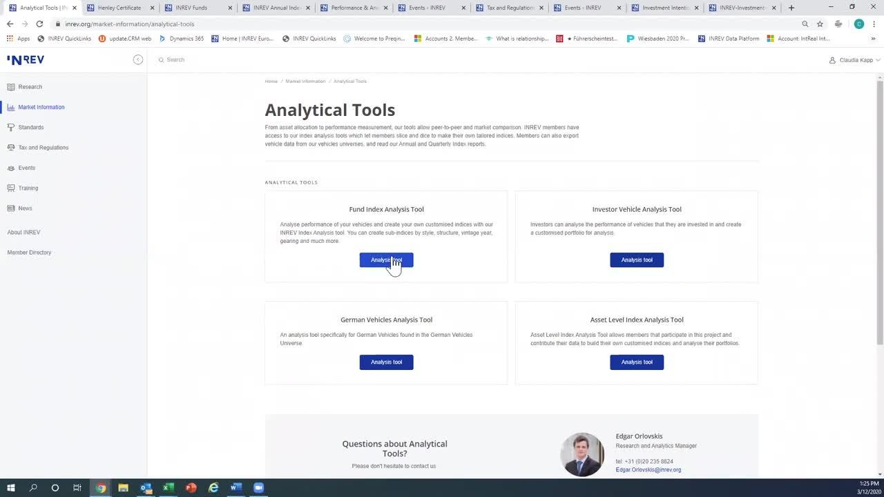 INREV-Website-Demo-2020-withCTA