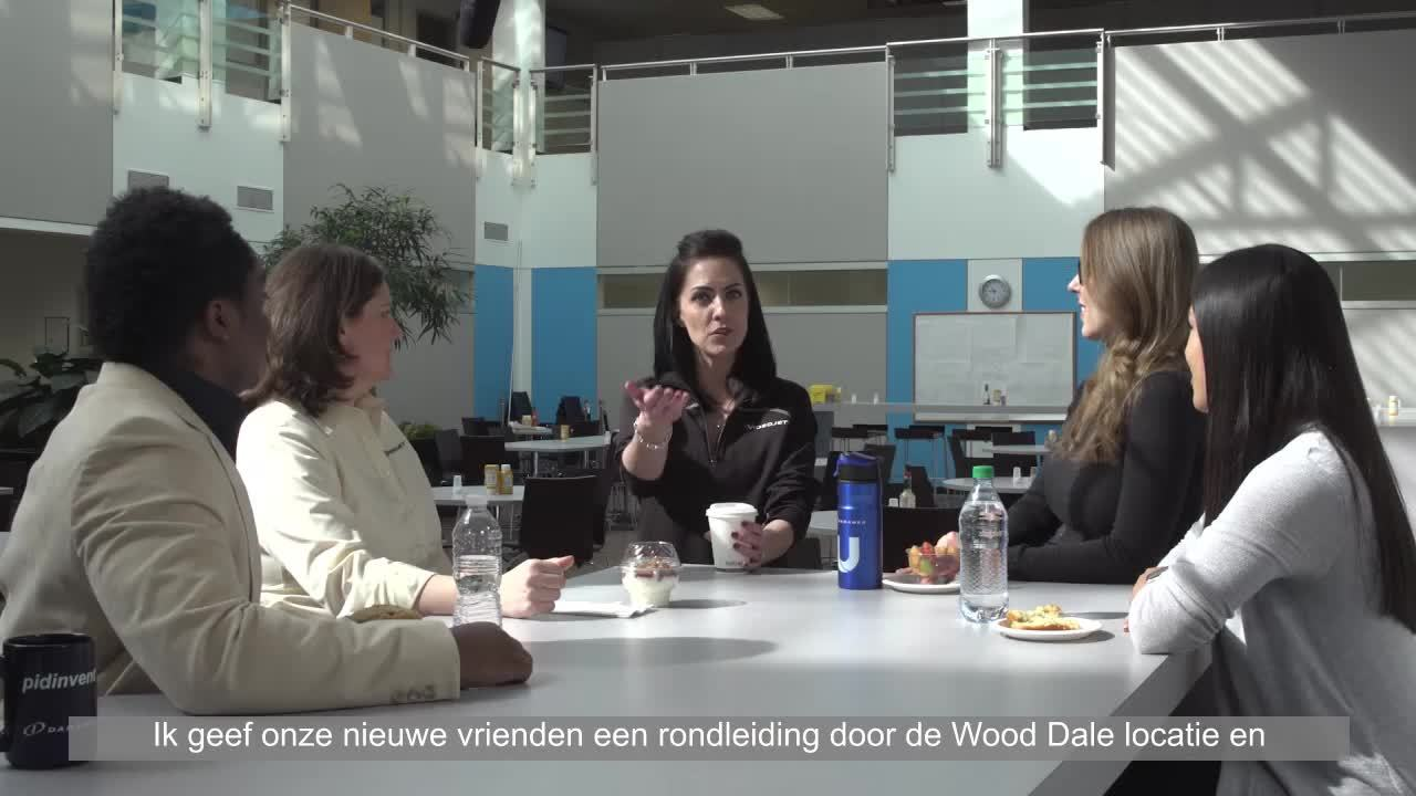 vf-videojet-recruitment-nl