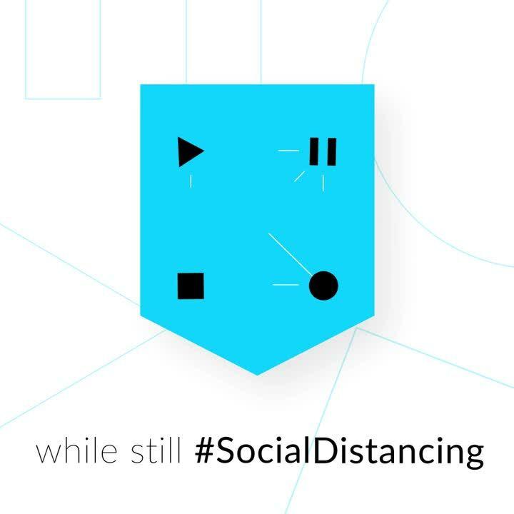 Social Distancing-1