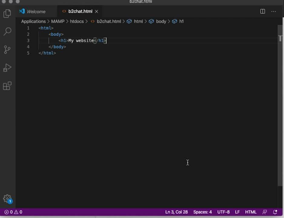 webchat-script-en