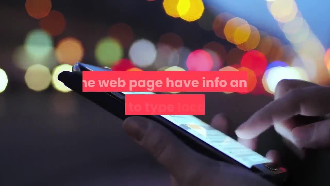 how-to-do-weblink-openings