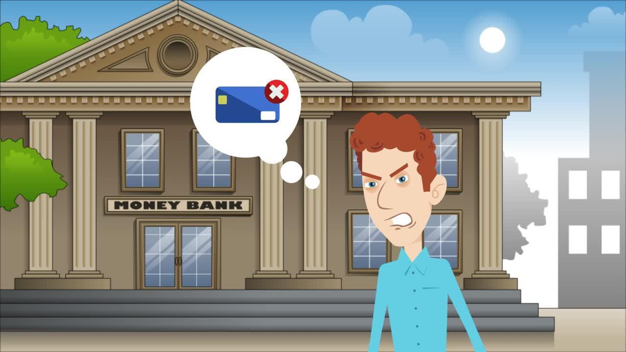 Regulation E Authorized or Unauthorized Consumer Transactions