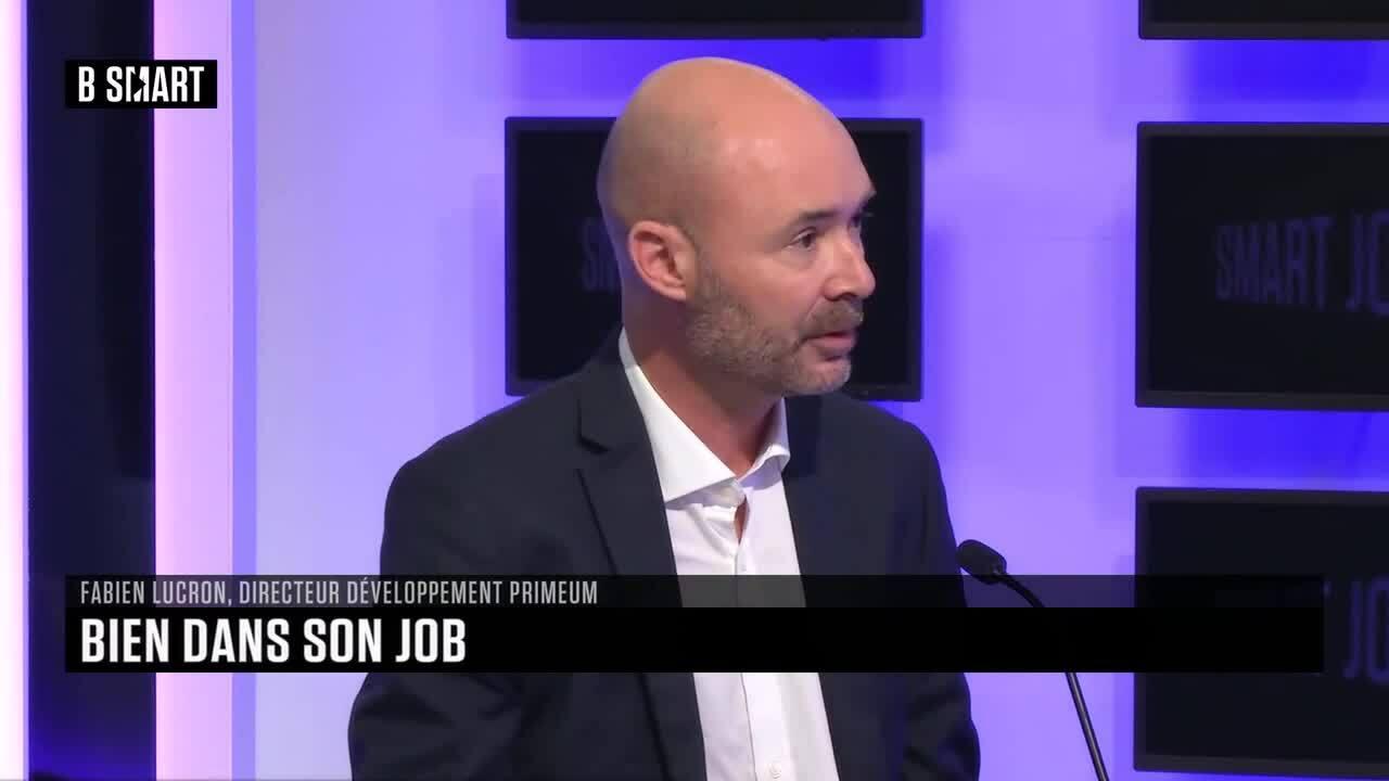 Emission BSmart TV- Mai 2021