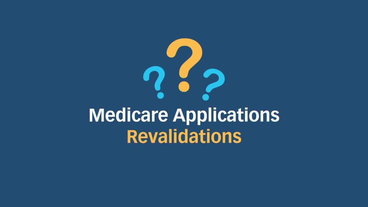 RJH-Medicare_App_Video-1-062718