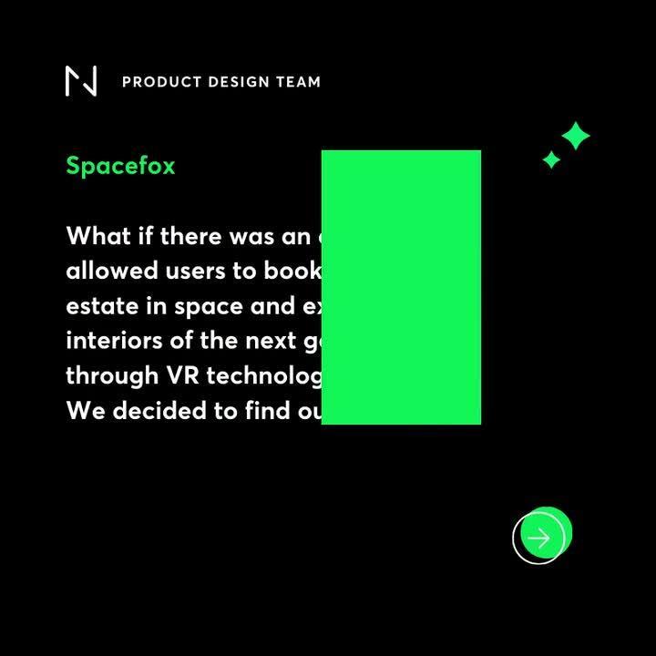 Product Design Team Animation (bez team members) (1)