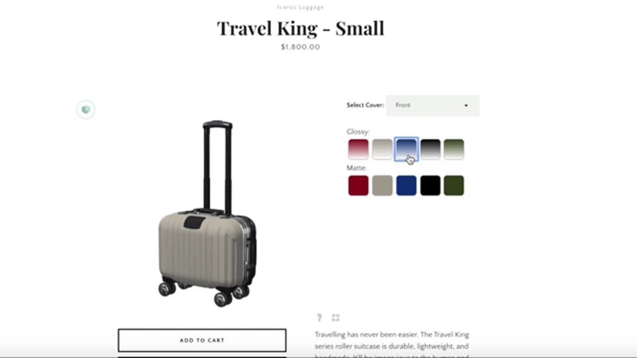 Luggage-video-compressed