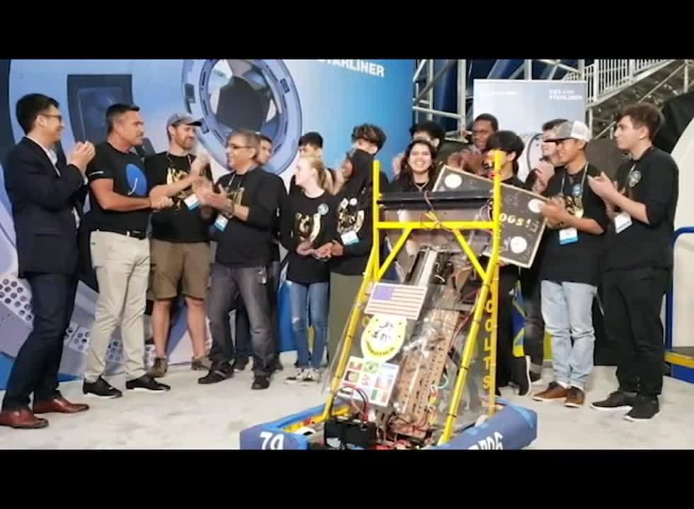 boeing-first-robotics-team-underdogs-refugee