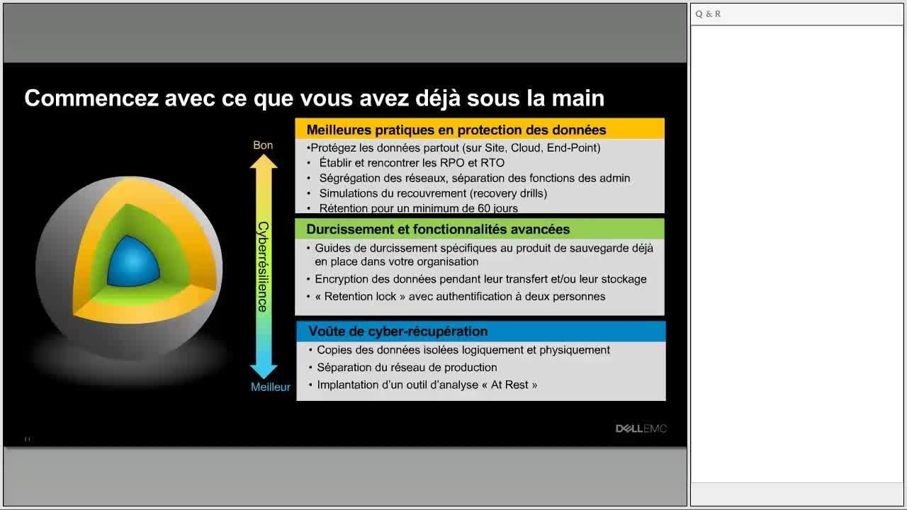 Webinaire – Cyberattaque _ vos données sont-elles à l'abri __0_0