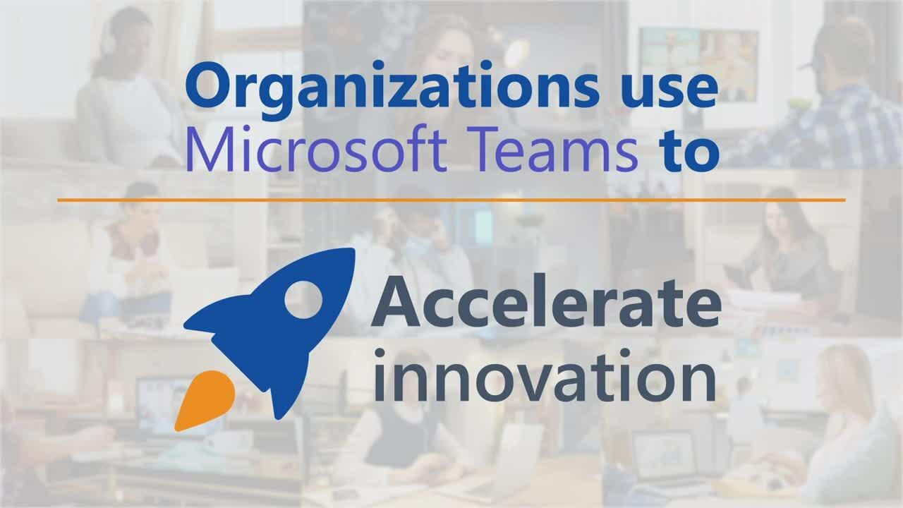 24402-03 Intellinet Microsoft Teams Explainer Video