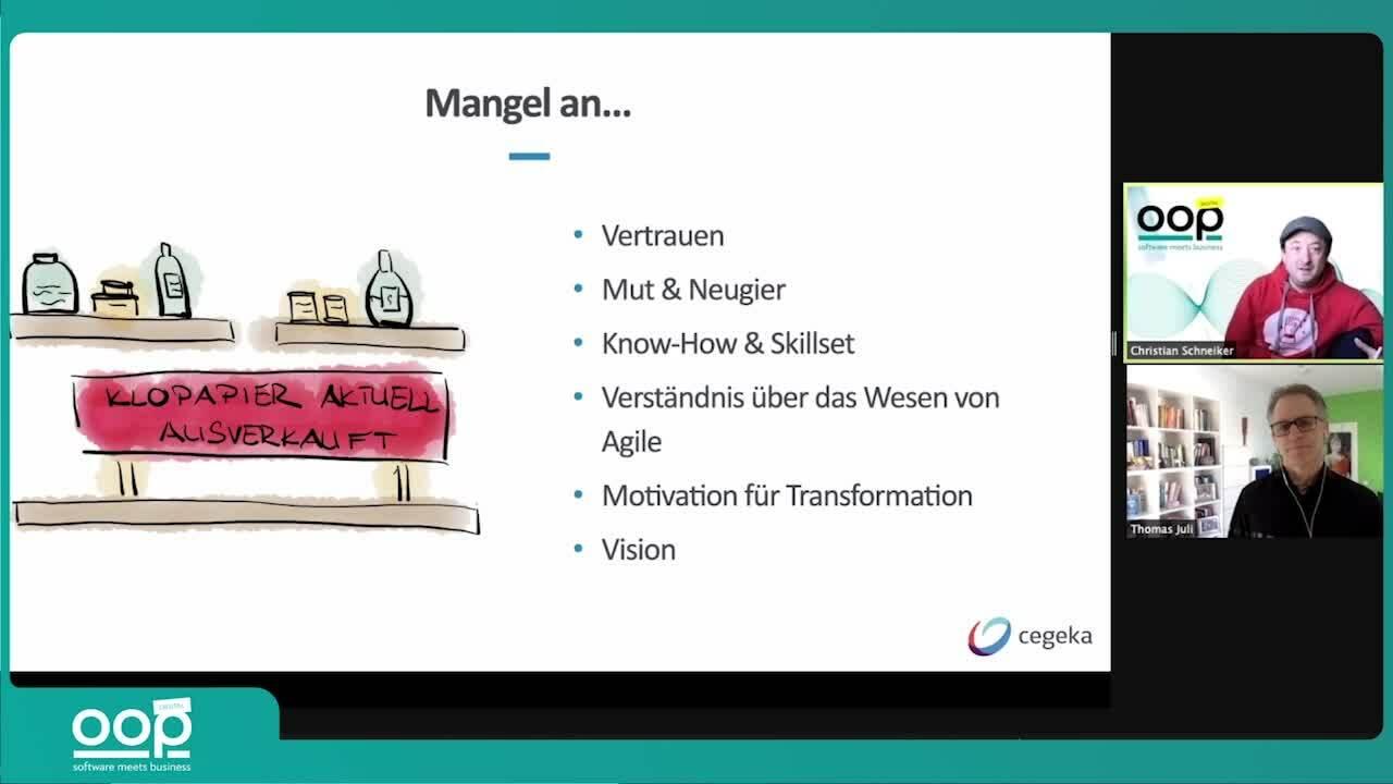 oop-digital-2021-keynote-thomas-juli-christian-schneiker