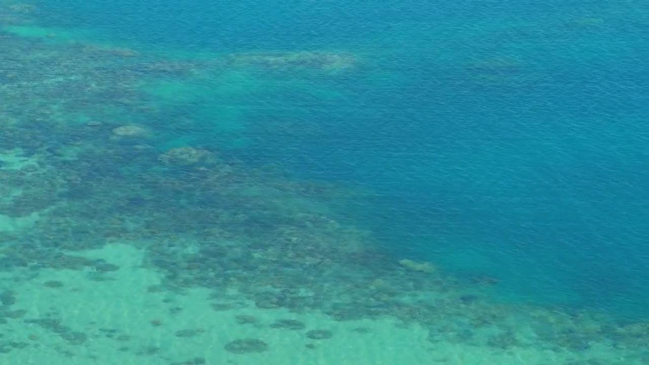 zoom-lagoon-bawah-reserve