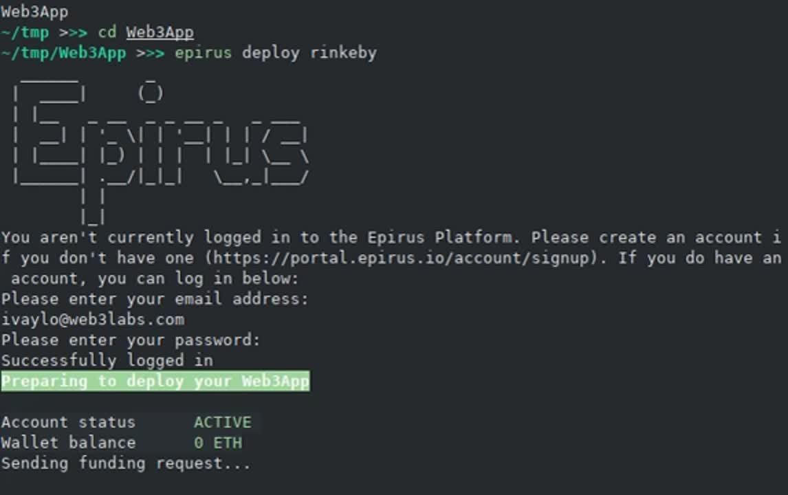 epirus_deploy-2020-06-18_02.06.41