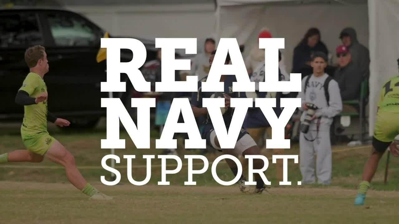 Navy_Impact Video_PROOF_v6