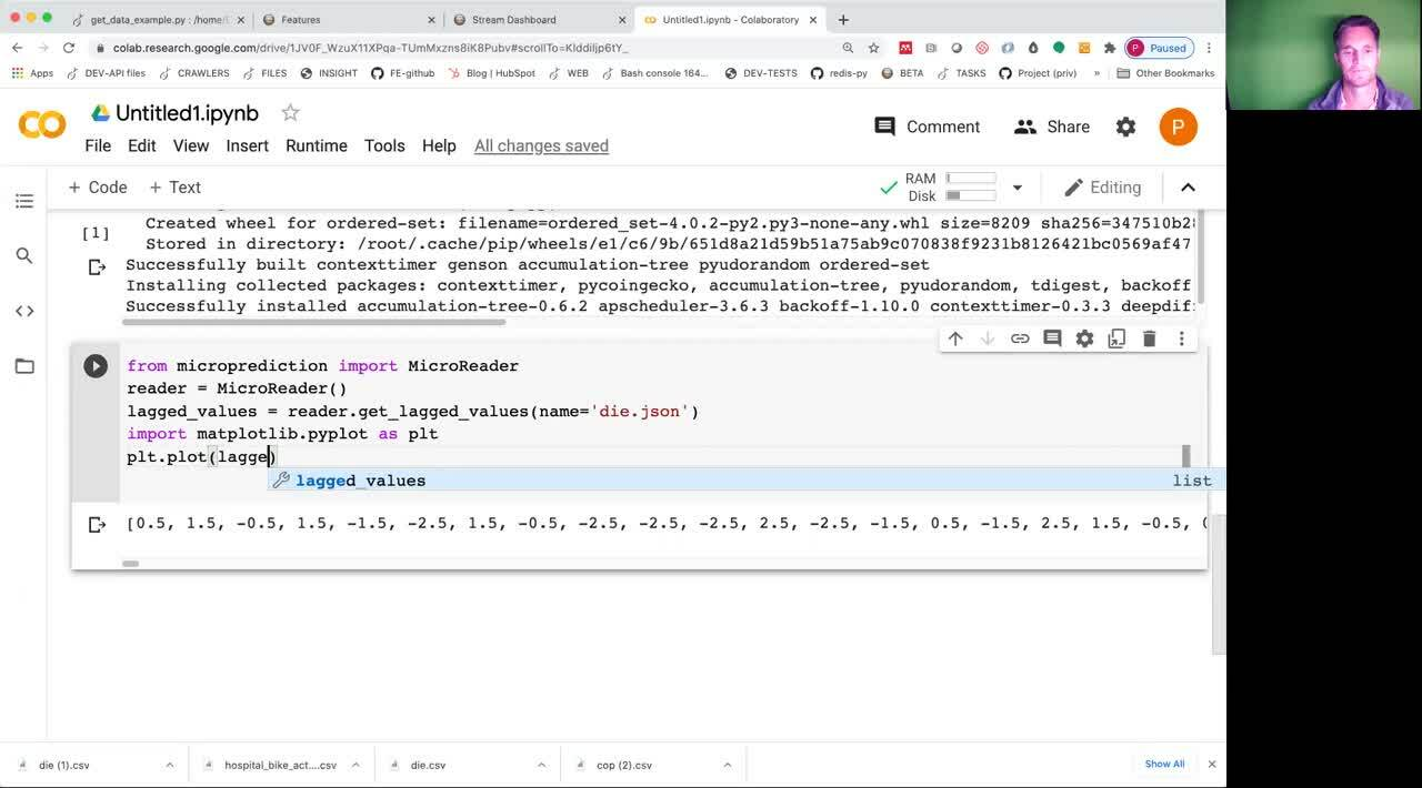 python_module_3_historical_data