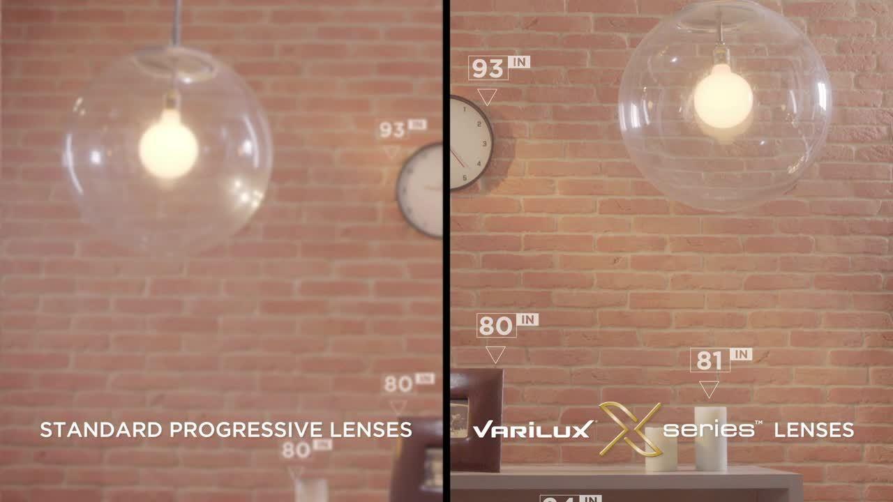 Varilux_X_Series_Benefits