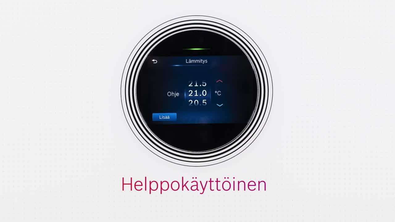 Bosch_maalämpö_16-9 v9 11032020