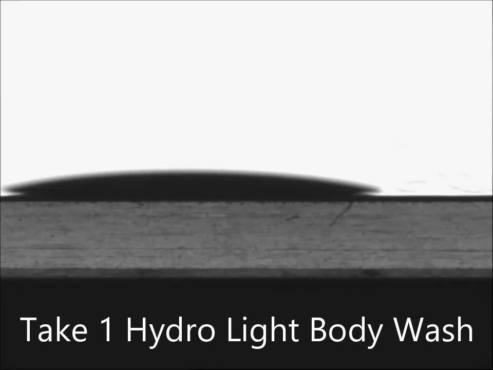 Take 1 Hydro
