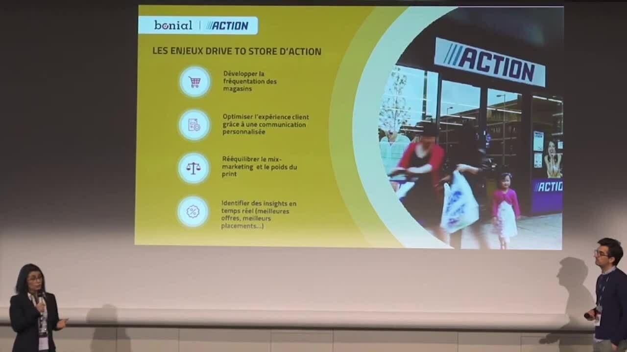 bonial-et-action-retour-dexperience-a-la-conference-retmo-2019