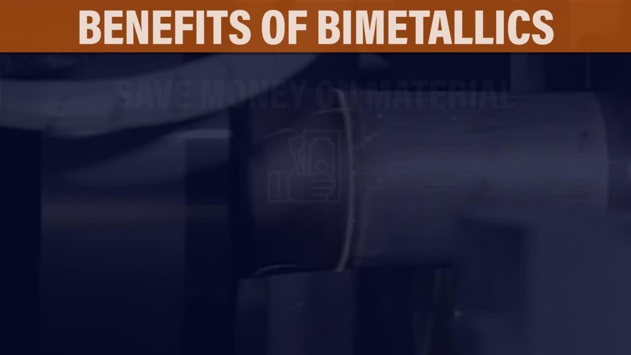 Duane Bimetal REVISED FINAL