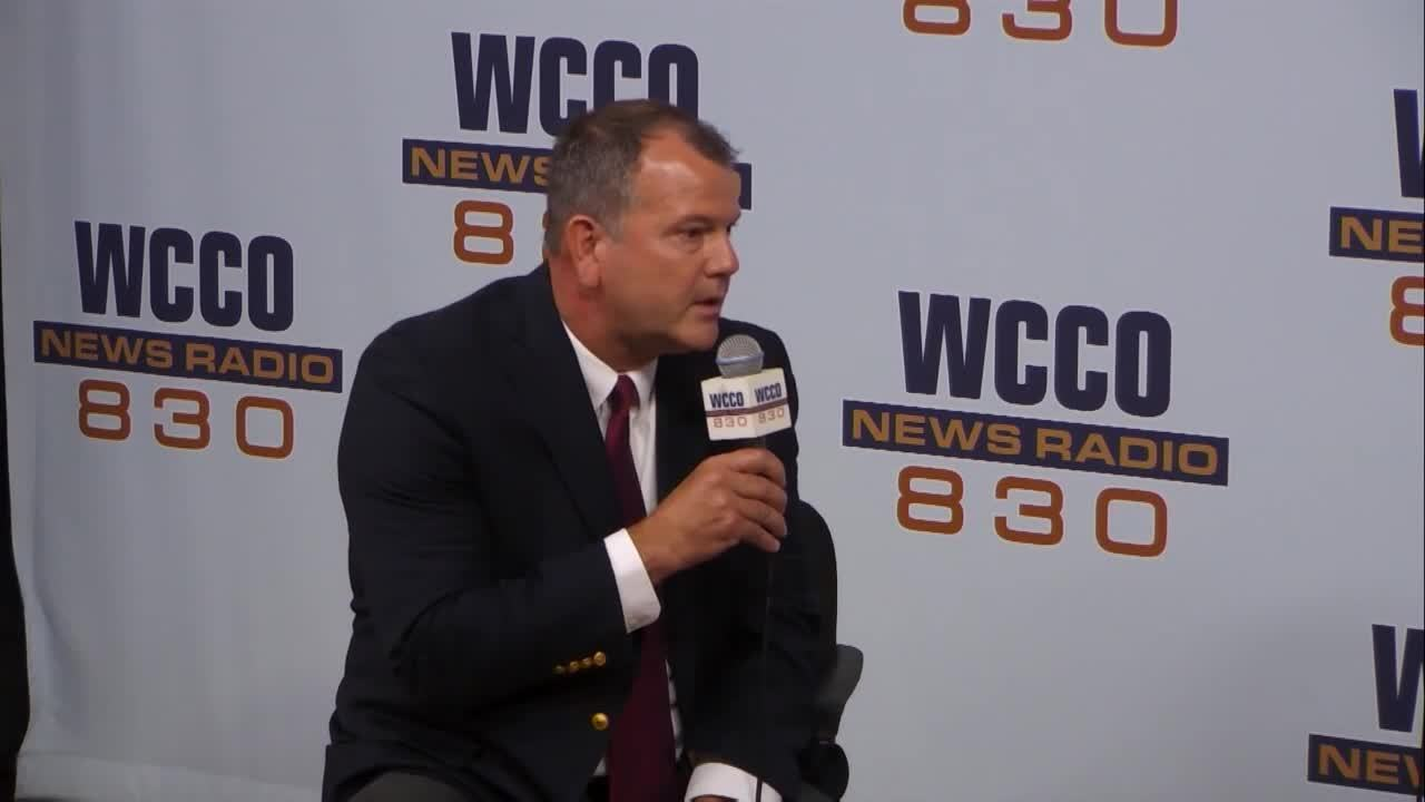 Transworld WCCO Interview