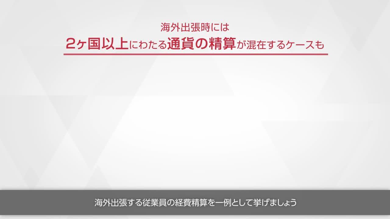 NetSuite-Multi