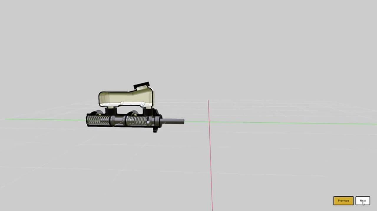 rendering-engine-versatility-04