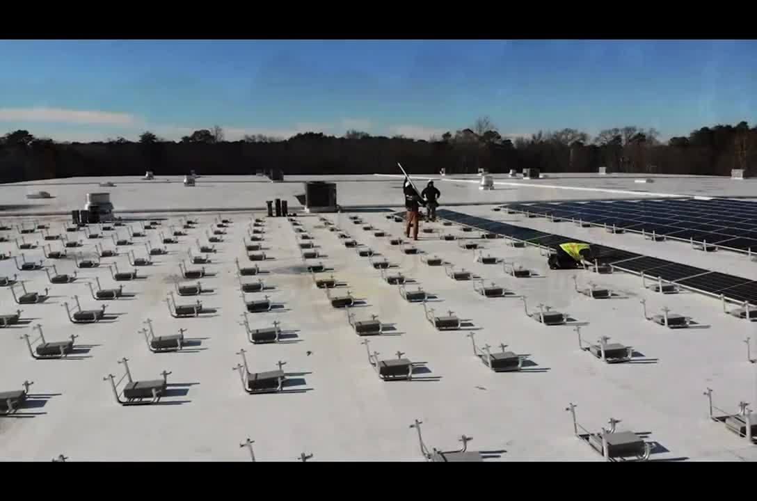 Lumina Solar Commercial Install - YouTube - Google Chrome 2020-05-06 16-12-52_Trim