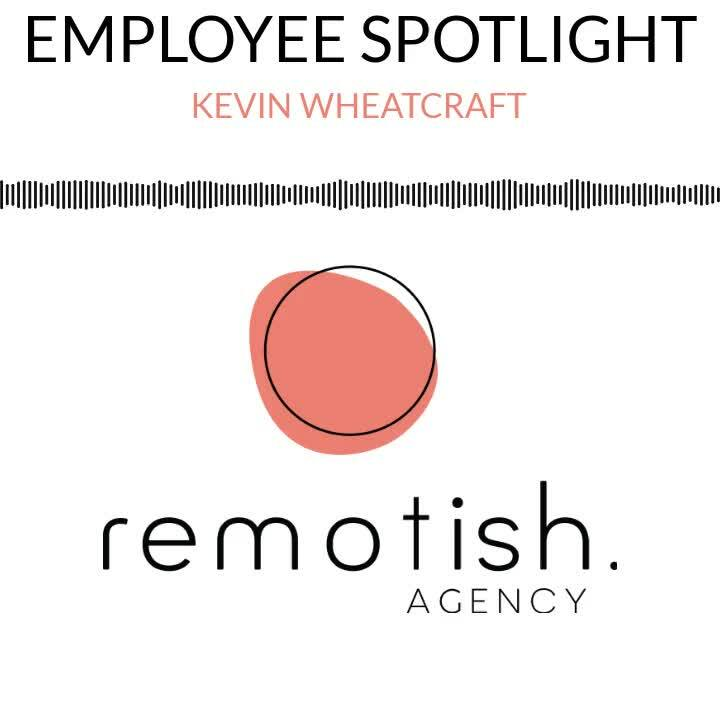 Kevins Spotlight (Made by Headliner)