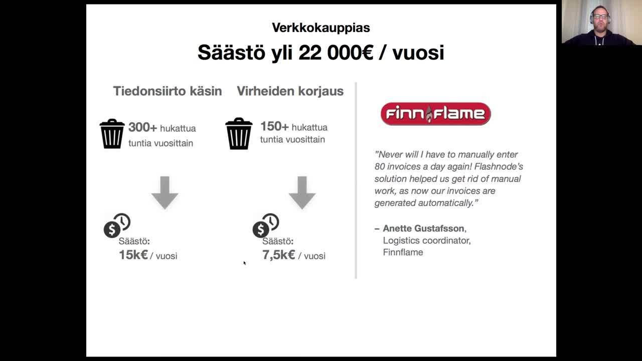 Webinaari-22.8.-Nova-ja-verkkokauppa